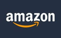 Union Building Effort At Amazon's Nine Canadian Sites By Teamsters: Reuters