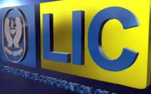 Foreign Investors May Be Allowed To Buy Up To 20% In India's LIC IPO