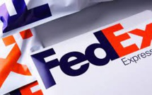 FedEx's Quarterly Profits And Annual Forecast Hit By Labour Shortages