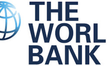 Office Of The Former World Bank President Kim Accused Of Manipulation By Imf's Georgieva
