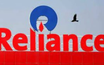 REC Solar Acquired By India's Reliance For $771 Million