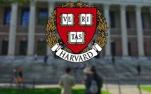 Endowment Gains To $53.2 Bln Reported By Harvard, World's Wealthiest University