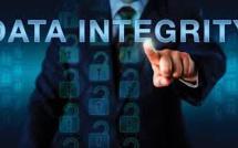Steps To Ensure Data Integrity Urged By World Bank-IMF Development Panel