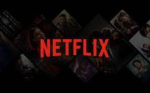Bloomberg Estimates Value Of Netflix's 'Squid Game' At About $900 Mln