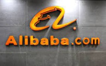 Its In-House Developed ARM-Based Server Chip Unveiled By Alibaba