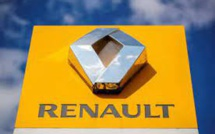 Renault Will Have A Bigger Production Cut Due To Chip Shortage: Reports