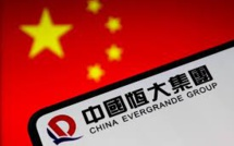 China's Evergrande Avoids A Debt Default While Indicating Business Focus Shift