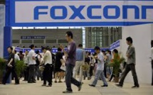 Foxconn Takeover of Sharp Delayed over Newly Emerged Contingency Cost Controversy