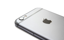 "Analyst Expects ""iPhone 7"" to Be Thinniest"