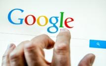 France gives Google a $1.76 billion arrears tax notice