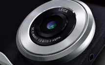 Leica Huawei partnership has immense business potential