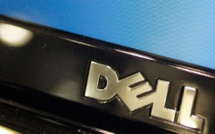 Dell clears the last hurdle in the acquisition of EMC Corp for $67 billion