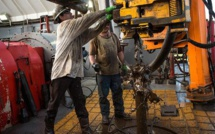 Improved efficiency in U.S. shale operations likely to affect OPEC's oil strategy