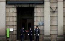 G20 statement does not rebuke BOJ's negative interest rate policy