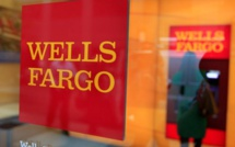 Side deal with 38 Studios cost Wells Fargo dearly