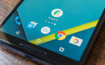 Google's Project-Fi now open to all Americans