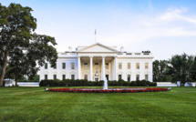 White House launches crowd sourcing neighborhood project