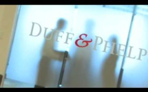 Duff & Phelps carries the ball in valuation services