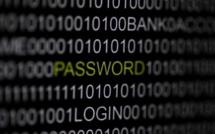 Ransomware attacks emanate from China – Cyber security experts