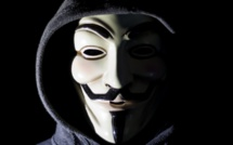 Anonymous has Donald Trump in its crosshairs
