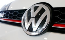 German court rules that customer has no right to return rigged VW car