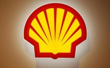 The largest U.S. oil refinery closes shop