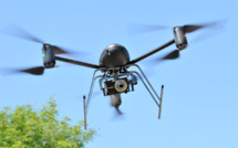 Broad based exemptions to drone pilots could lead to emergency situations