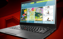 Toonz Animation software goes open source