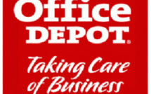 Office Depot Staples merger facing heat from Amazon