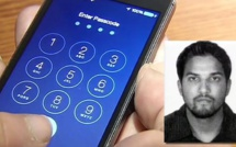 Cellebrite to help FBI unlock the iPhone in the San Bernardino shooting case