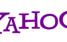 Starboard Value dissatisfied with Yahoo's entire Yahoo's Board of Directors