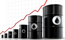 Hopes for Output Freeze Leads to Rise in Oil Futures
