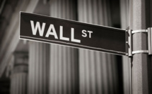 Wall Street Weary of Mega Deals Following New Rules, Increased Antitrust Scrutiny