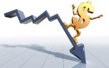 Dollar Slip Pushes Oil Higher, Yen Surge Squeezes Exporters