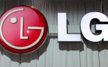 January-March Profit for LG Electronics Tipped to be the Best in Nearly Two Years