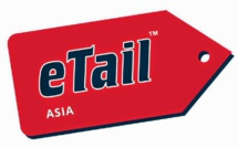 E-tailers Battle in Southeast Asia in what is being called Komodo Commerce