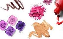 Beauty Brands Eye up Iran as Market Opens up to International Brands