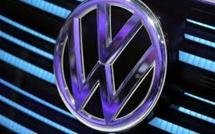 Emission Scandal Costs $18 Billion for Volkswagen