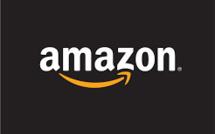 Enhancement in Cloud Service Revenues Propel Amazon Profits to Crush Estimates