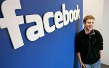 Mark Zuckerberg's Security Tops Security Expenses for all other Major IT Companies