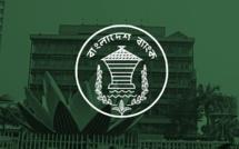 New York Fed Feared Similar Cyber Heists Even Before Massive Bangladesh Bank Heist