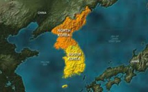 Based on Images Think Tank says North Korea may be Preparing for 5ht Nuclear Test