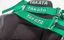 Honda Denies Reports of Recalling of 20 Million More Takata Airbags