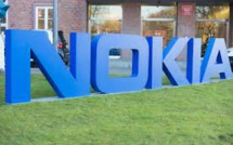 Alcatel Integration Weighs Down Nokia Network Sales