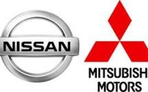 Scandal-hit Mitsubishi Motors Granted Lifeline as Nissan set to Buy $2.2 Billion Controlling Stake