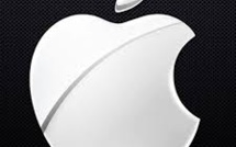 India, an Important Growth Market on the Radar of Apple CEO Tim Cook