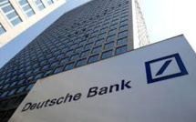 Deutsche Bank Chairman to be Pressurized by Shareholders