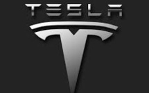 $1.7 billion in New Stock to be Sold by Tesla to Fund Model 3