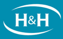 Improvement of Labor Conditions in its Suppliers' Factories in India, Cambodia being worked out by H&H