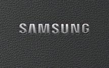 Samsung Changes Strategy to Halt Smartphone Side